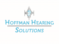 Hoffman Hearing Solutions